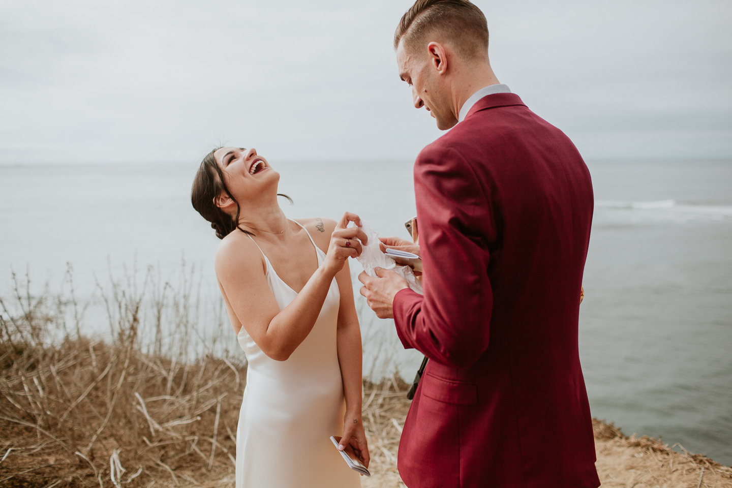 San Diego Sunset Cliffs elopement-1096.jpg