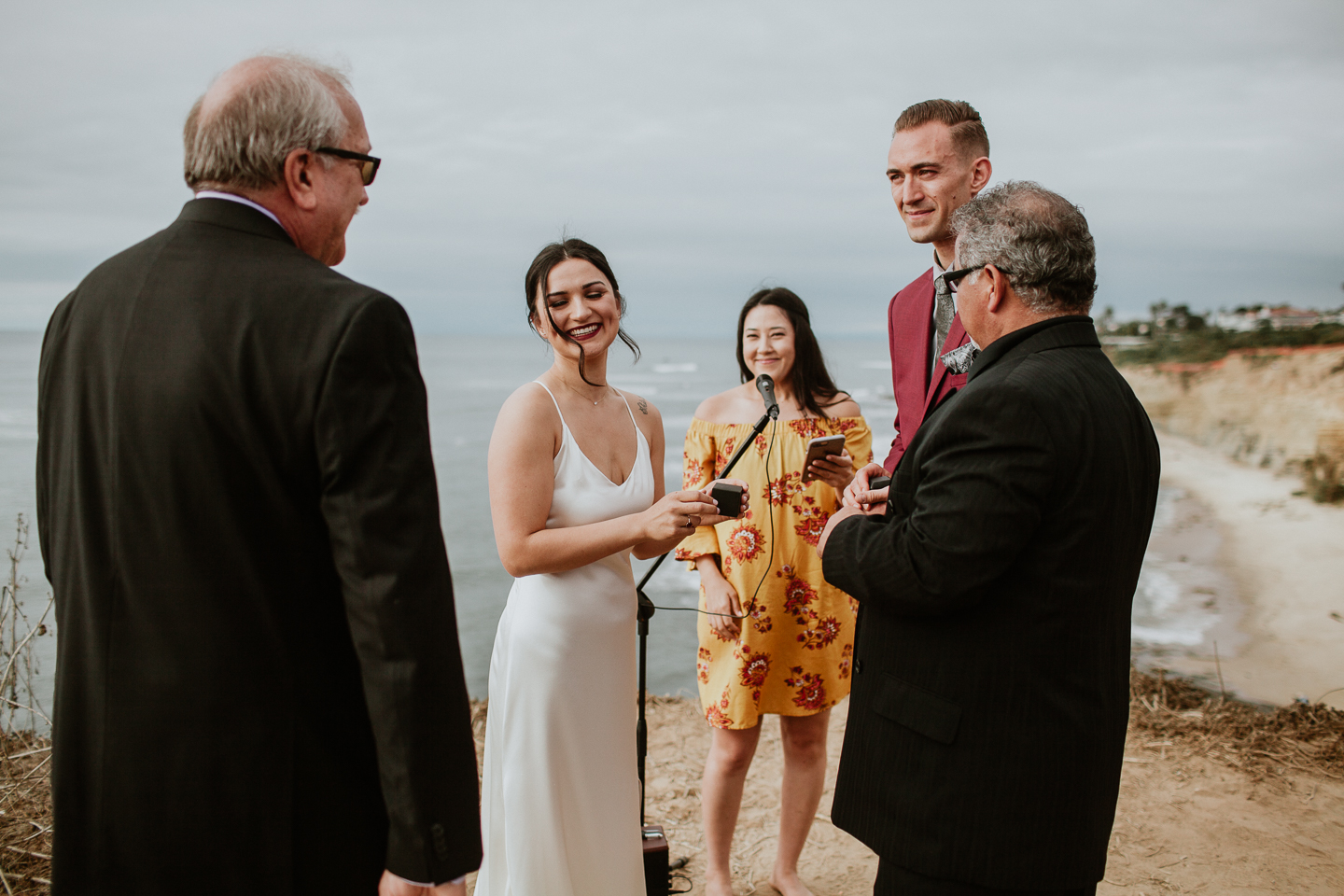 San Diego Sunset Cliffs elopement-1103.jpg