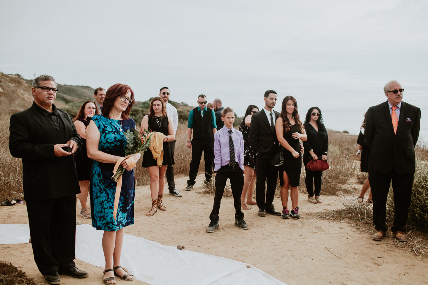 San Diego Sunset Cliffs elopement-1102.jpg