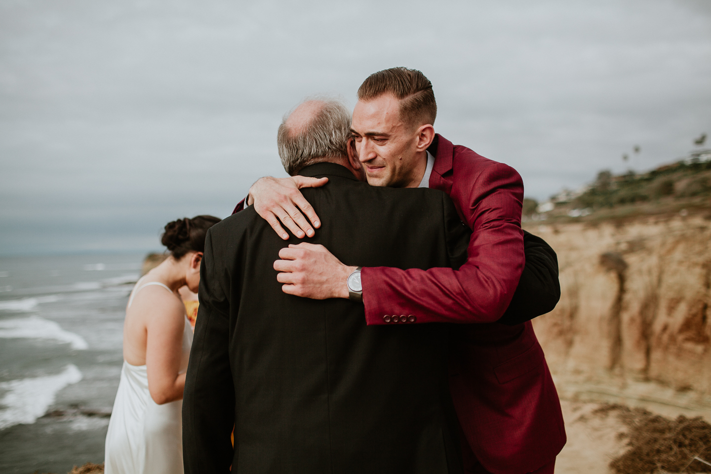 San Diego Sunset Cliffs elopement-1104.jpg