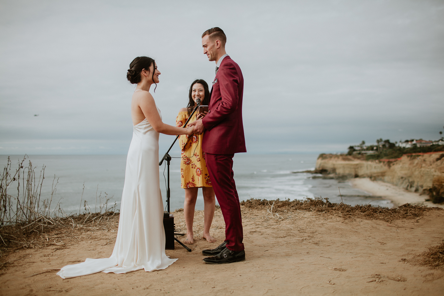 San Diego Sunset Cliffs elopement-1106.jpg