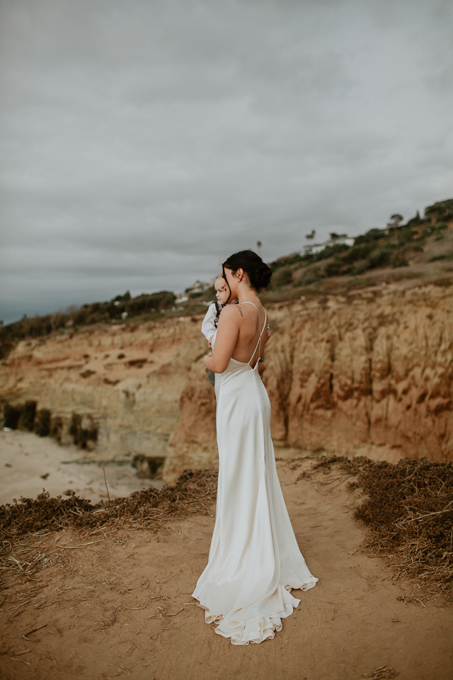 San Diego Sunset Cliffs elopement-1114.jpg