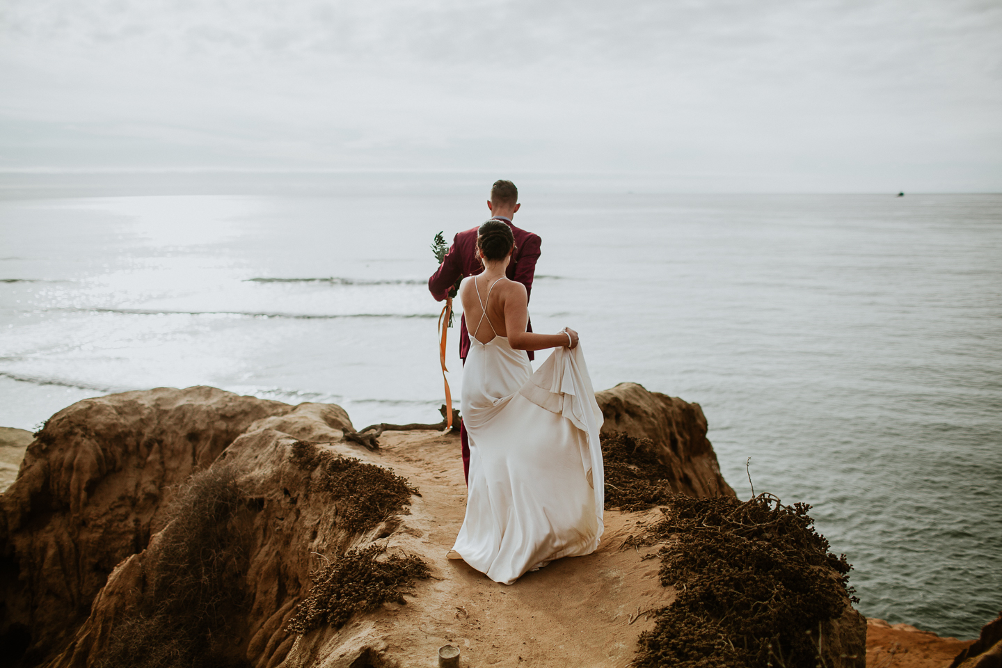 San Diego Sunset Cliffs elopement-1120.jpg