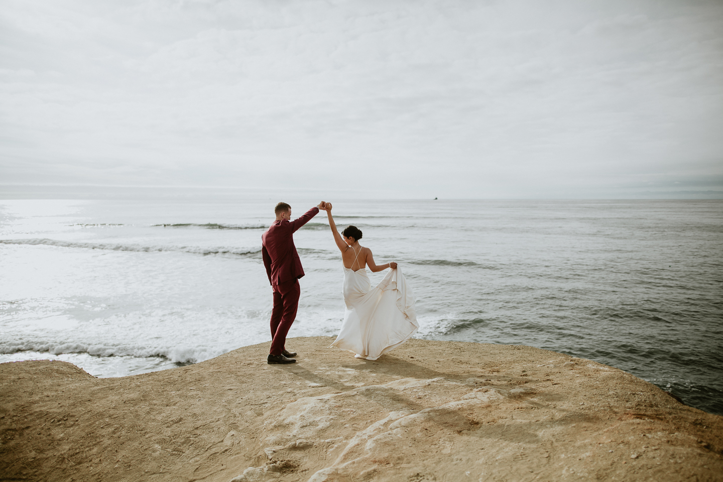 San Diego Sunset Cliffs elopement-1125.jpg