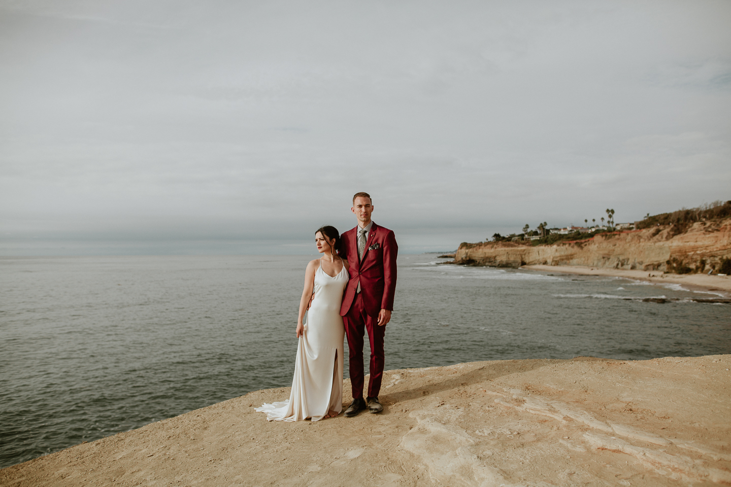 San Diego Sunset Cliffs elopement-1130.jpg
