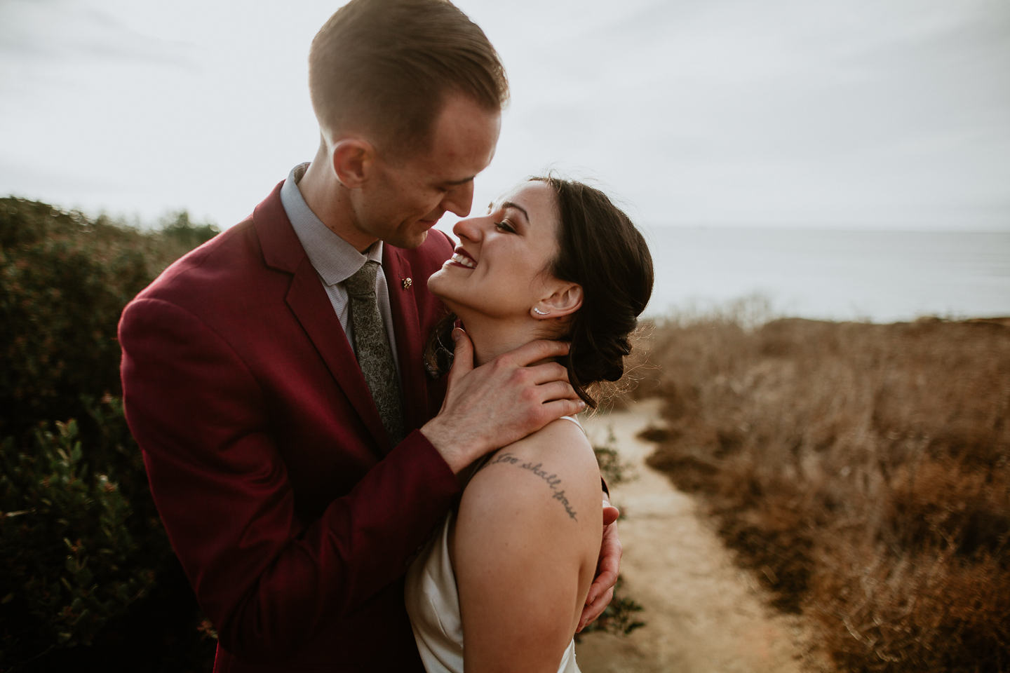 San Diego Sunset Cliffs elopement-1144.jpg
