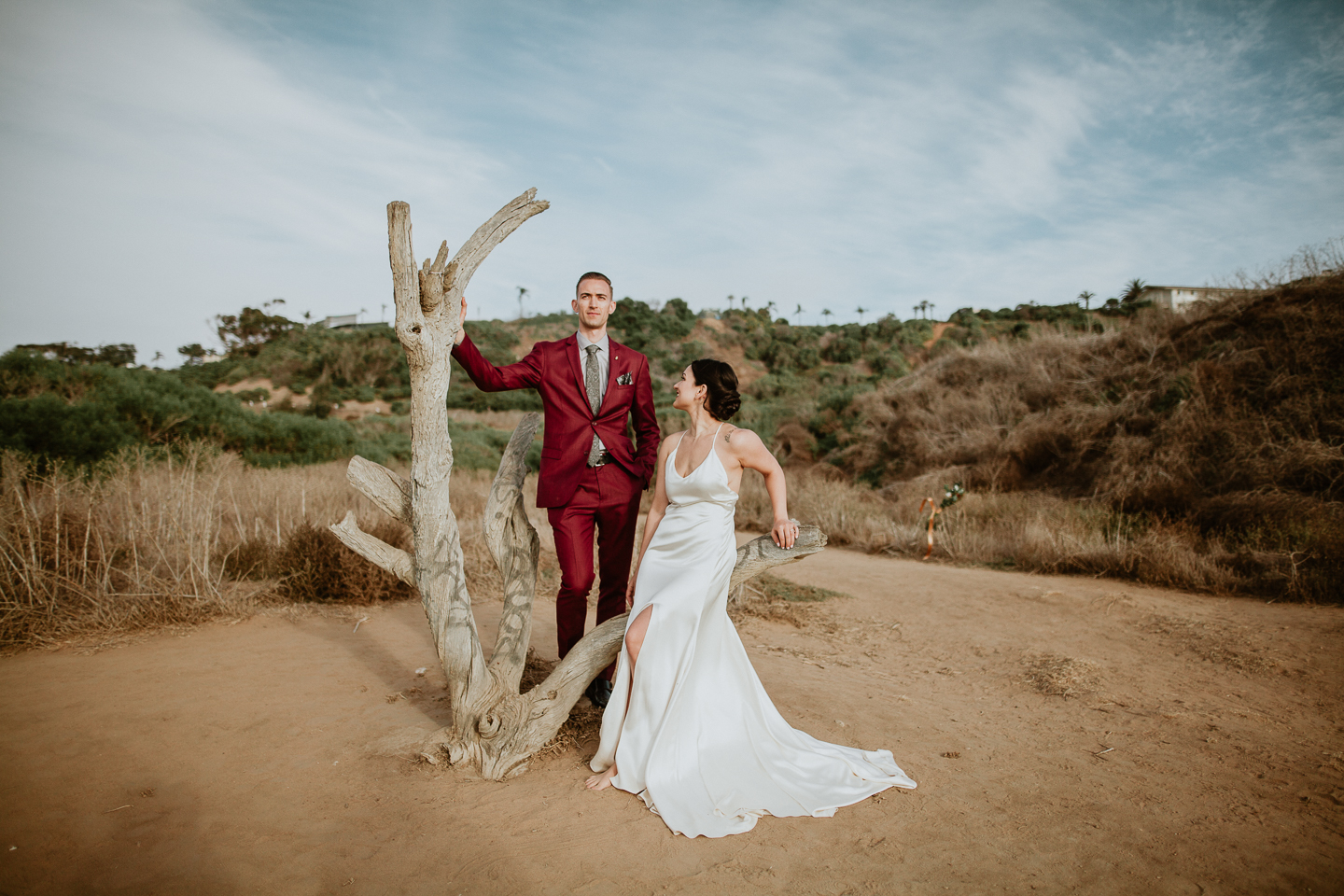 San Diego Sunset Cliffs elopement-1147.jpg