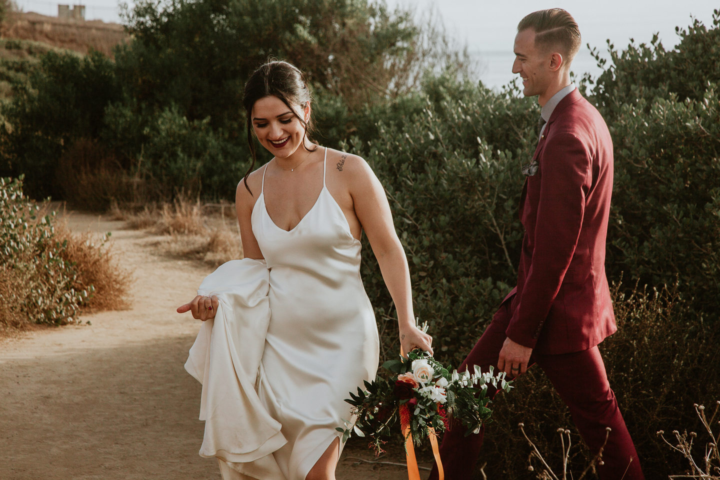 San Diego Sunset Cliffs elopement-1146.jpg
