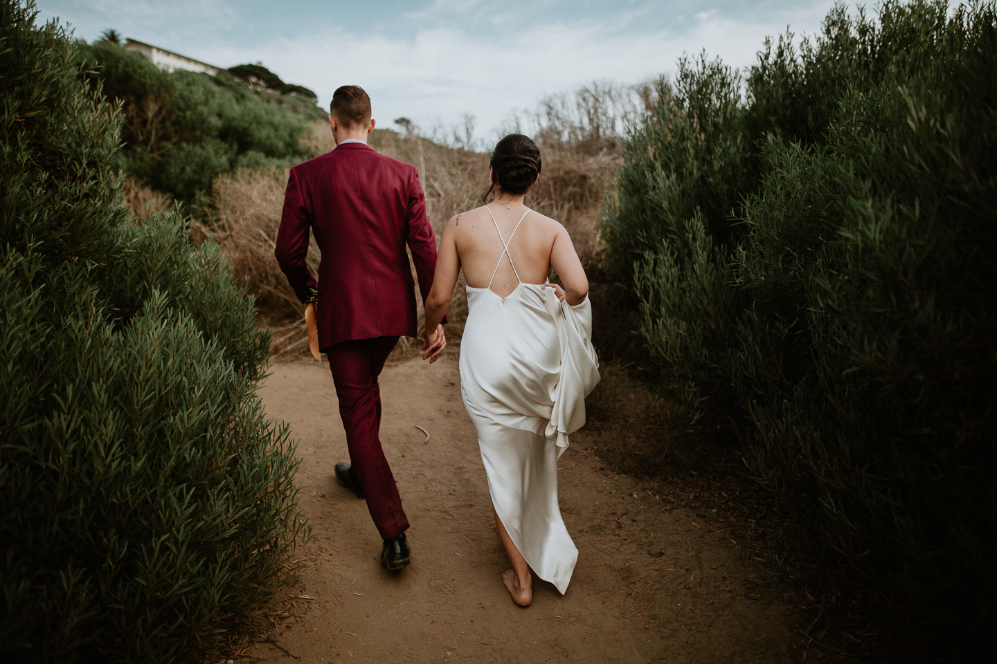 San Diego Sunset Cliffs elopement-1151.jpg