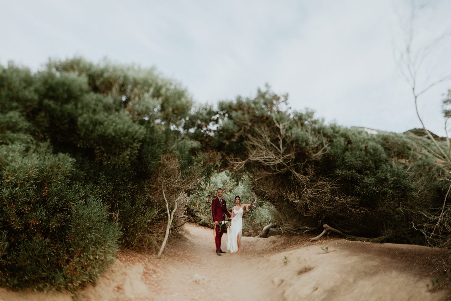 San Diego Sunset Cliffs elopement-1158.jpg
