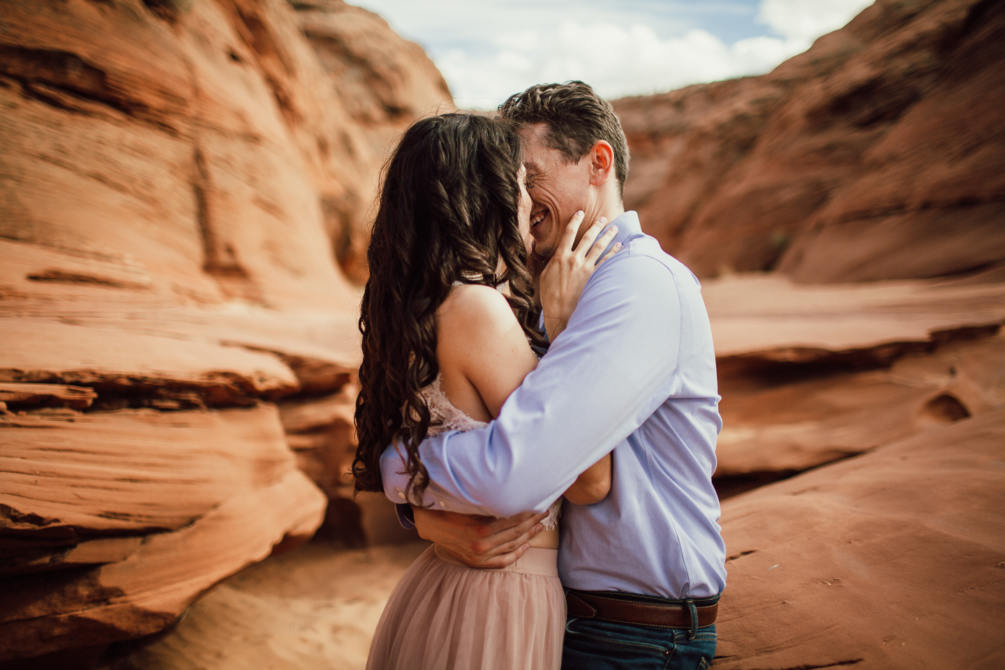 Horseshoe Bend engagement session-1010.jpg