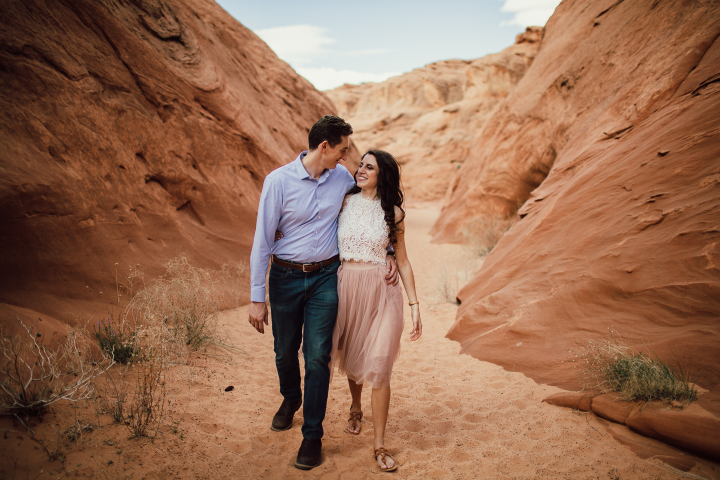 Horseshoe Bend engagement session-1015.jpg