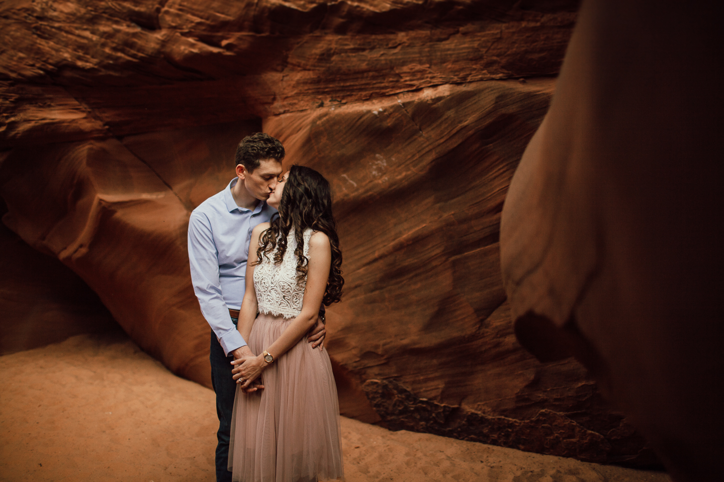 Horseshoe Bend engagement session-1020.jpg