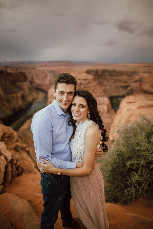 Horseshoe Bend engagement session-1050.jpg