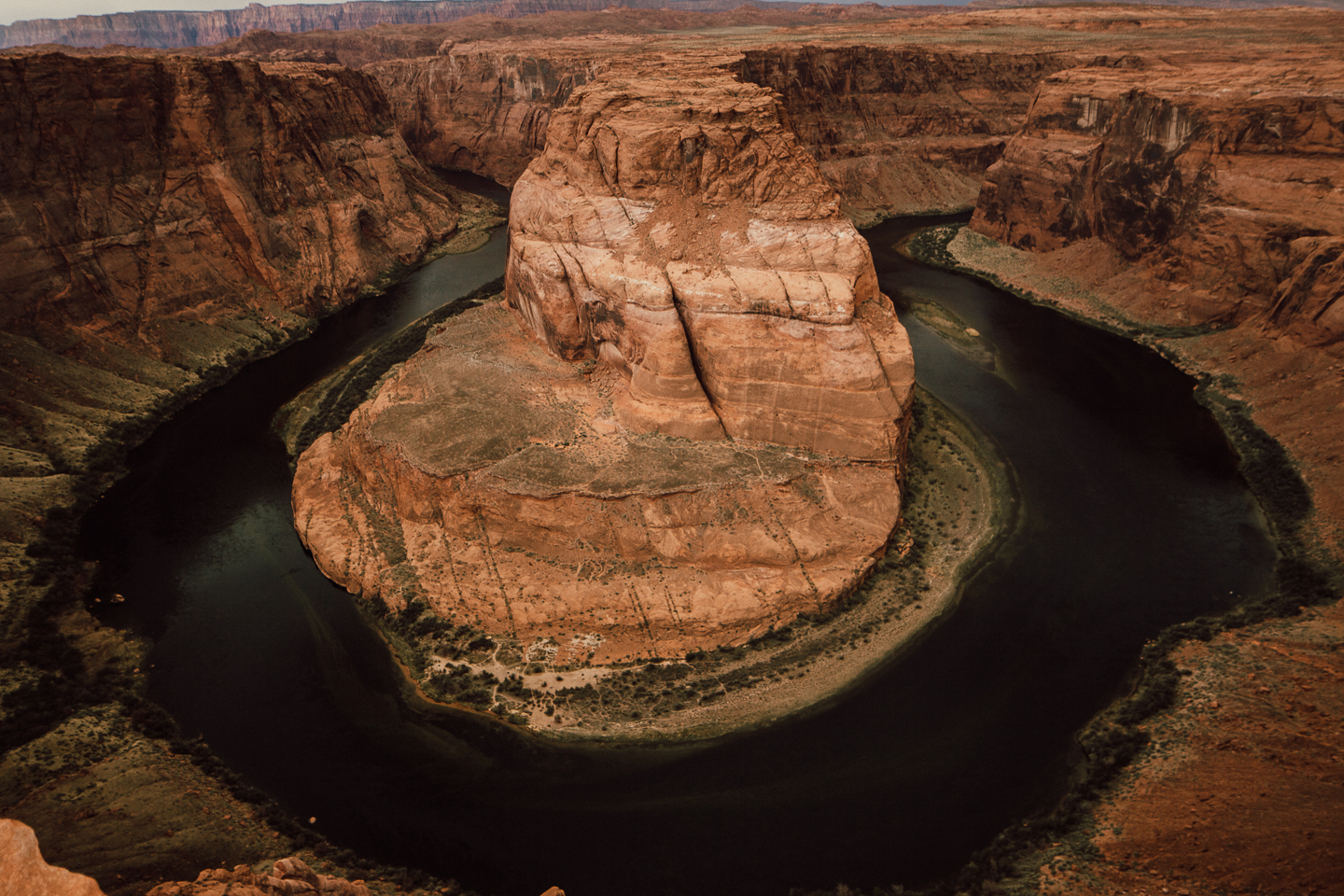 Horseshoe Bend engagement session-1051.jpg