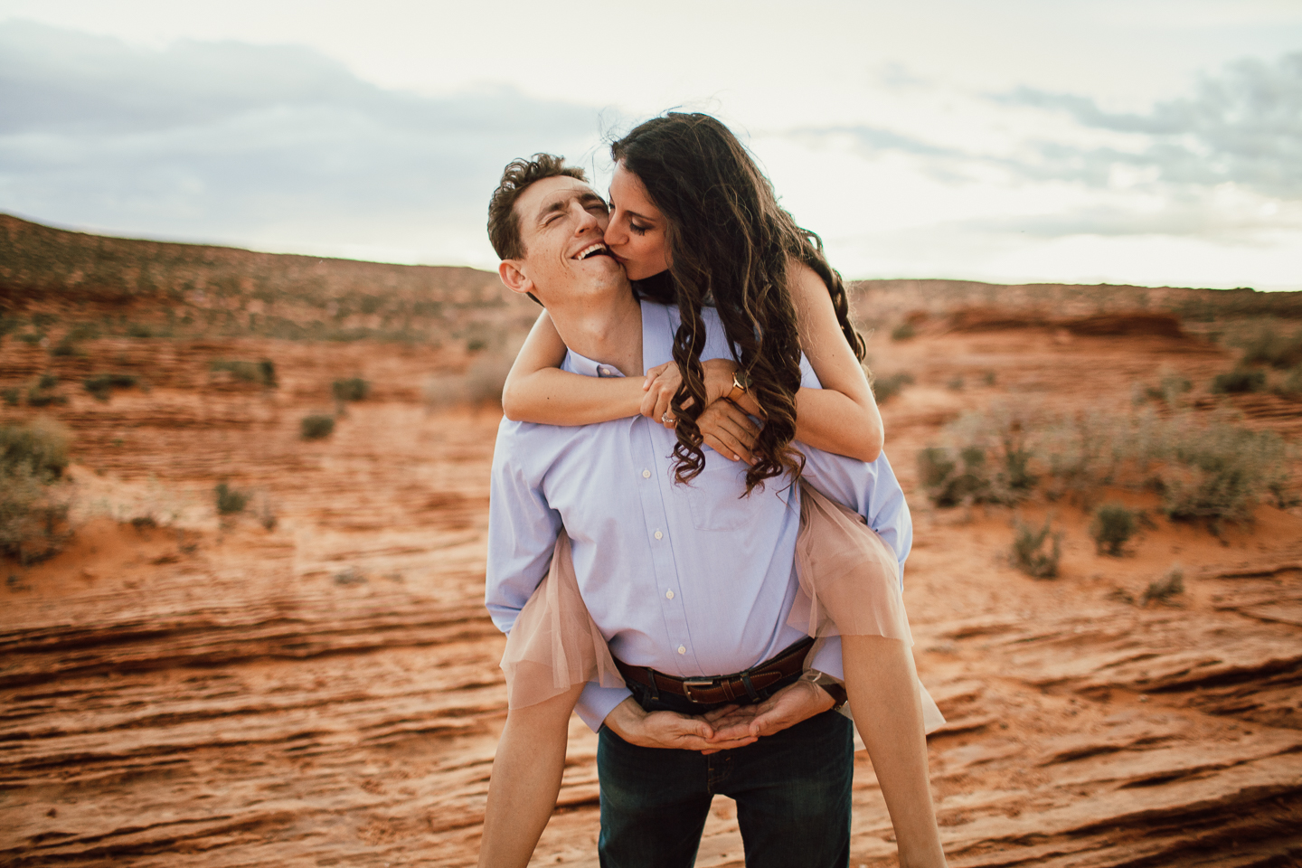 Horseshoe Bend engagement session-1053.jpg
