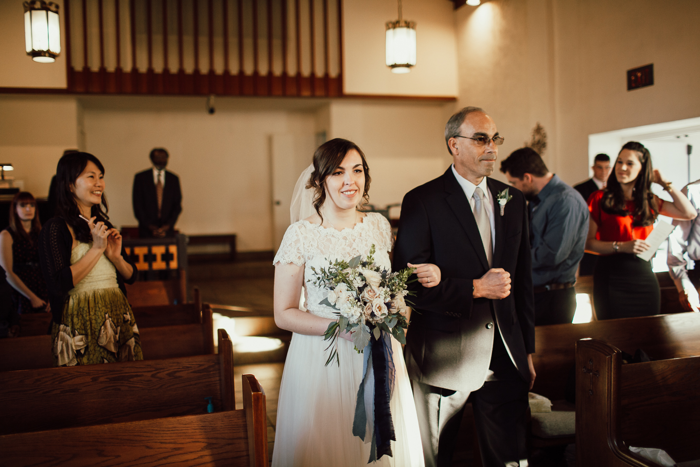 san diego church wedding-1072.jpg