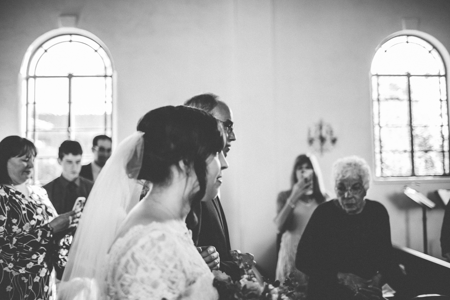san diego church wedding-1073.jpg