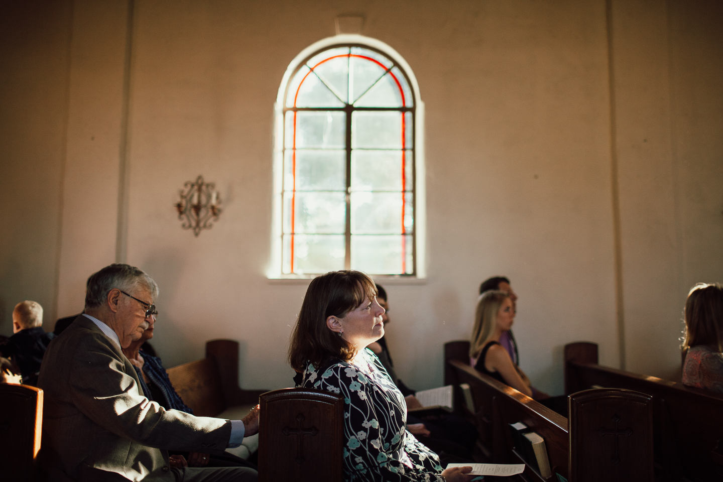 san diego church wedding-1077.jpg