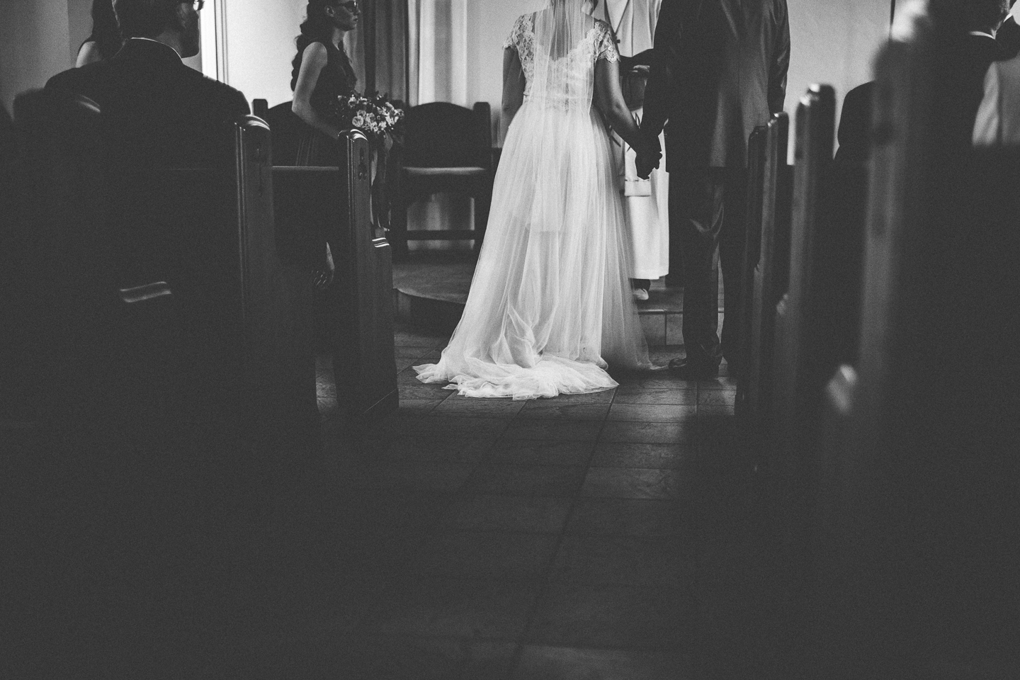 san diego church wedding-1082.jpg