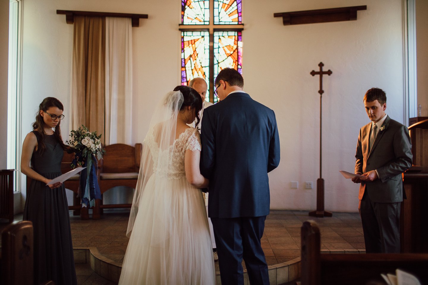 san diego church wedding-1083.jpg