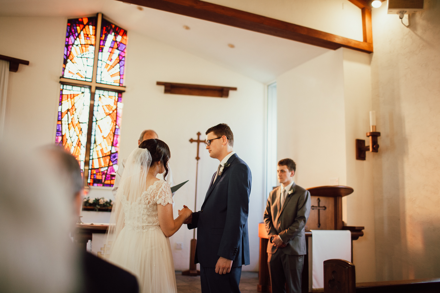 san diego church wedding-1089.jpg
