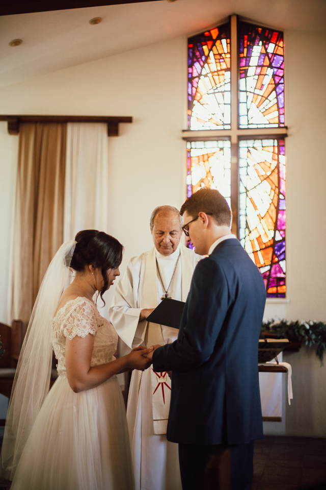 san diego church wedding-1092.jpg