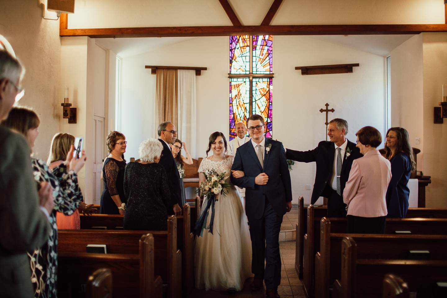 san diego church wedding-1097.jpg