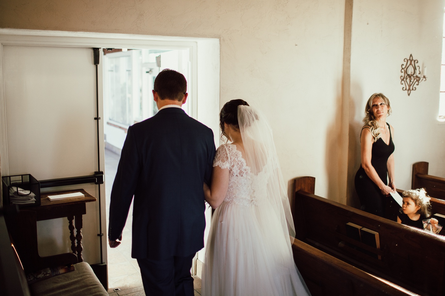 san diego church wedding-1100.jpg