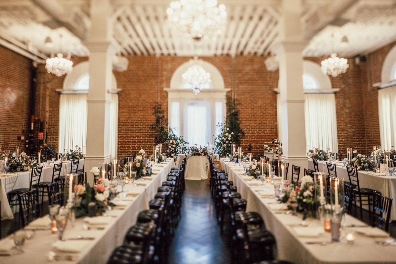 Estate on second wedding-1011.jpg