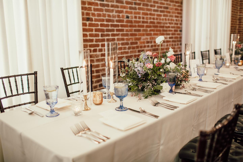 Estate on second wedding-1014.jpg