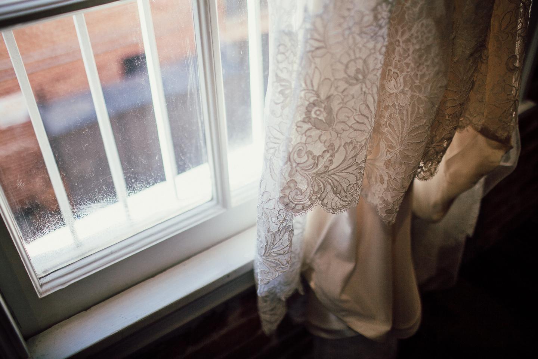 Estate on second wedding-1020.jpg