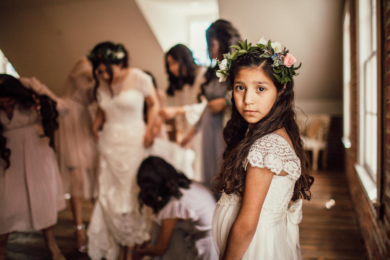 Estate on second wedding-1030.jpg