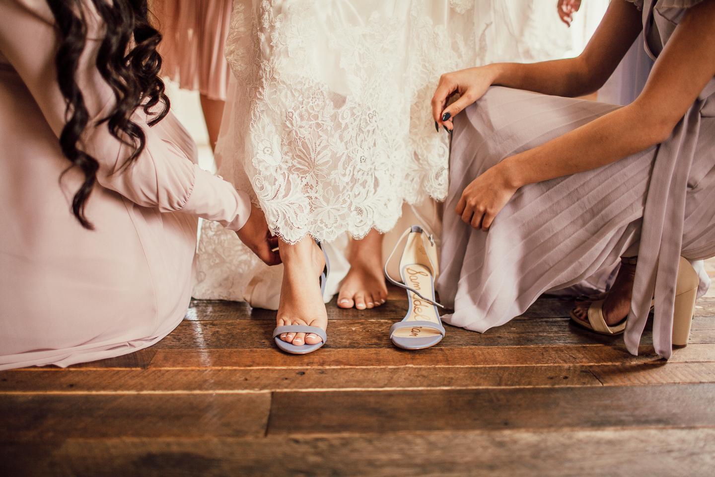 Estate on second wedding-1029.jpg