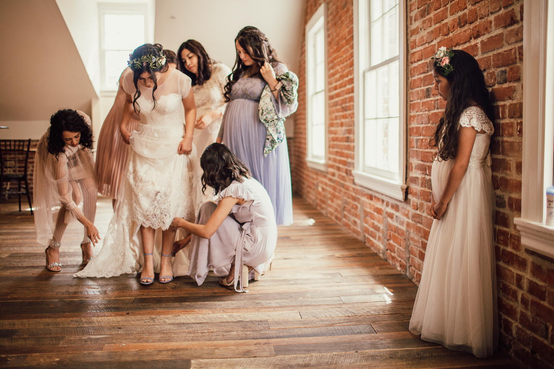 Estate on second wedding-1031.jpg