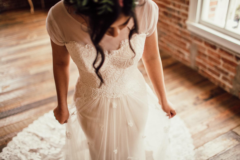 Estate on second wedding-1034.jpg