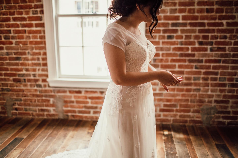 Estate on Second Wedding-1036.jpg