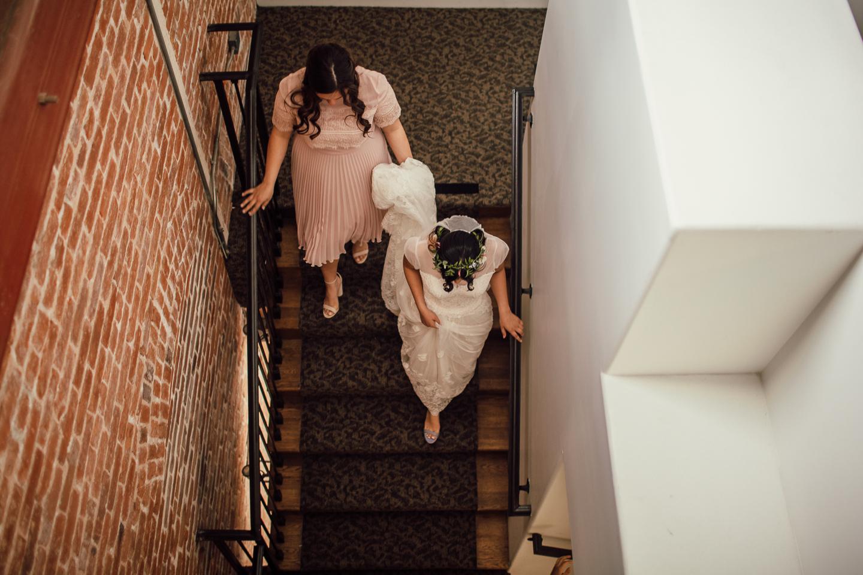 Estate on Second Wedding-1047.jpg