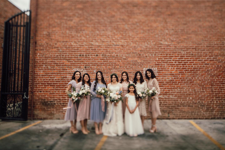 Estate on Second Wedding-1052.jpg