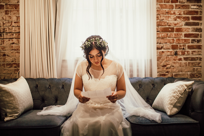 Estate on Second Wedding-1056.jpg