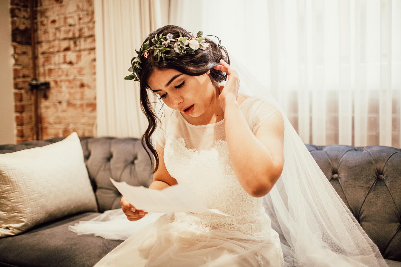 Estate on Second Wedding-1059.jpg
