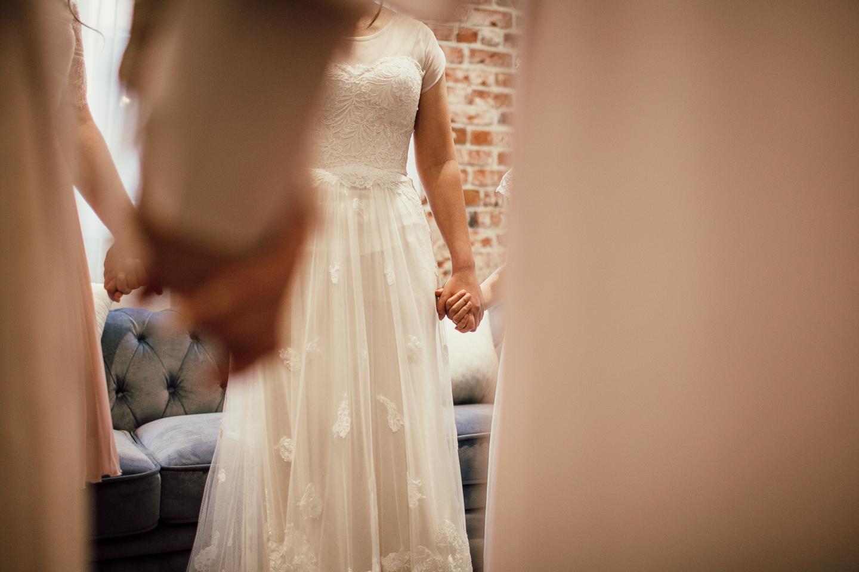 Estate on Second Wedding-1081.jpg