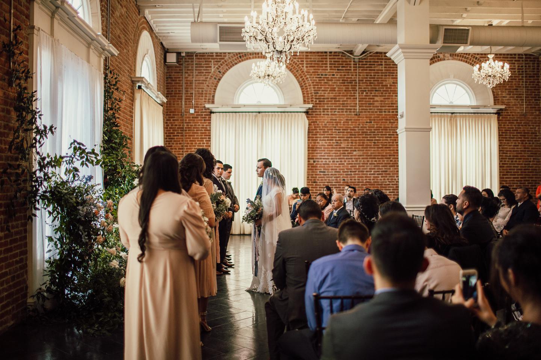 Estate on Second Wedding-1096.jpg
