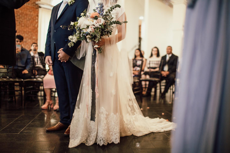 Estate on Second Wedding-1101.jpg