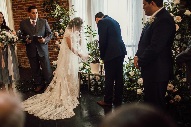 Estate on Second Wedding-1104.jpg