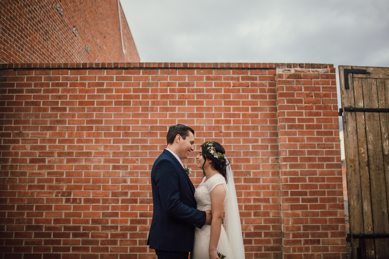 Estate on Second Wedding-1112.jpg