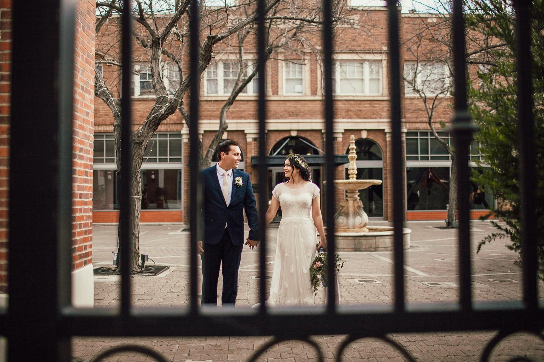 Estate on Second Wedding-1119.jpg