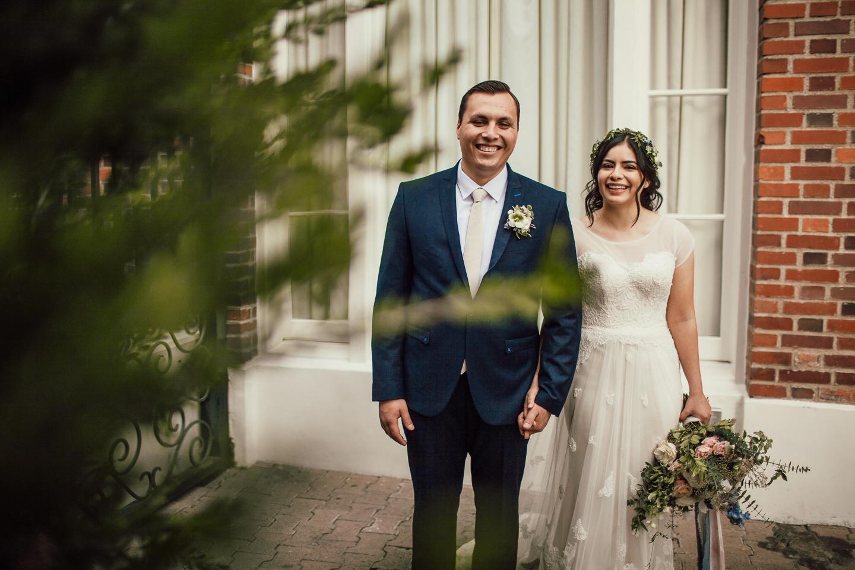Estate on Second Wedding-1120.jpg