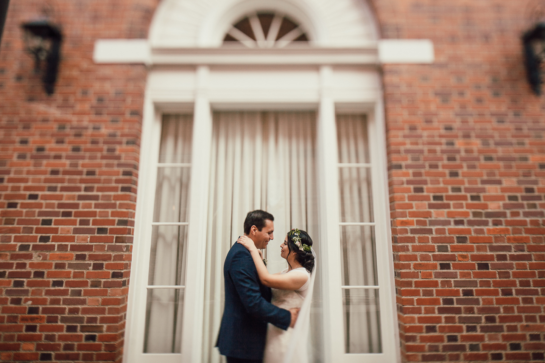 Estate on Second Wedding-1125.jpg