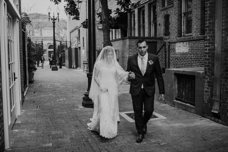 Estate on Second Wedding-1129.jpg